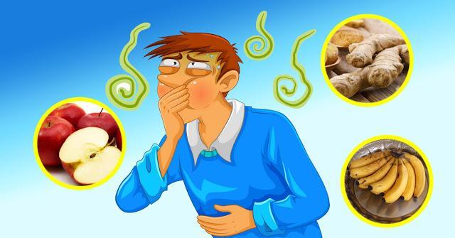 Ngộ độc thực phẩm, nguyên nhân, triệu chứng và cách xử lý Phòng khám Đông y Phúc Thành