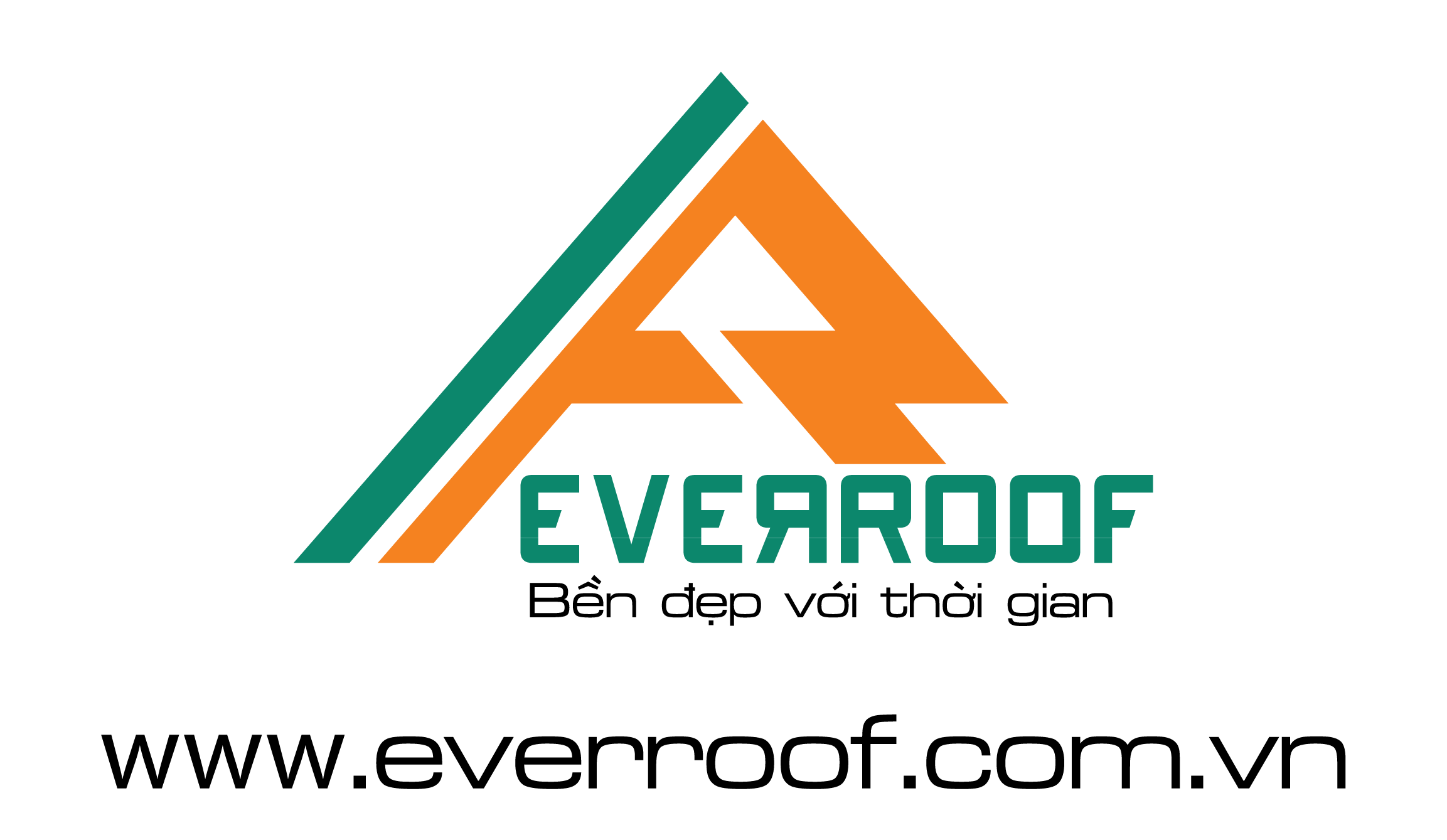 Everroof