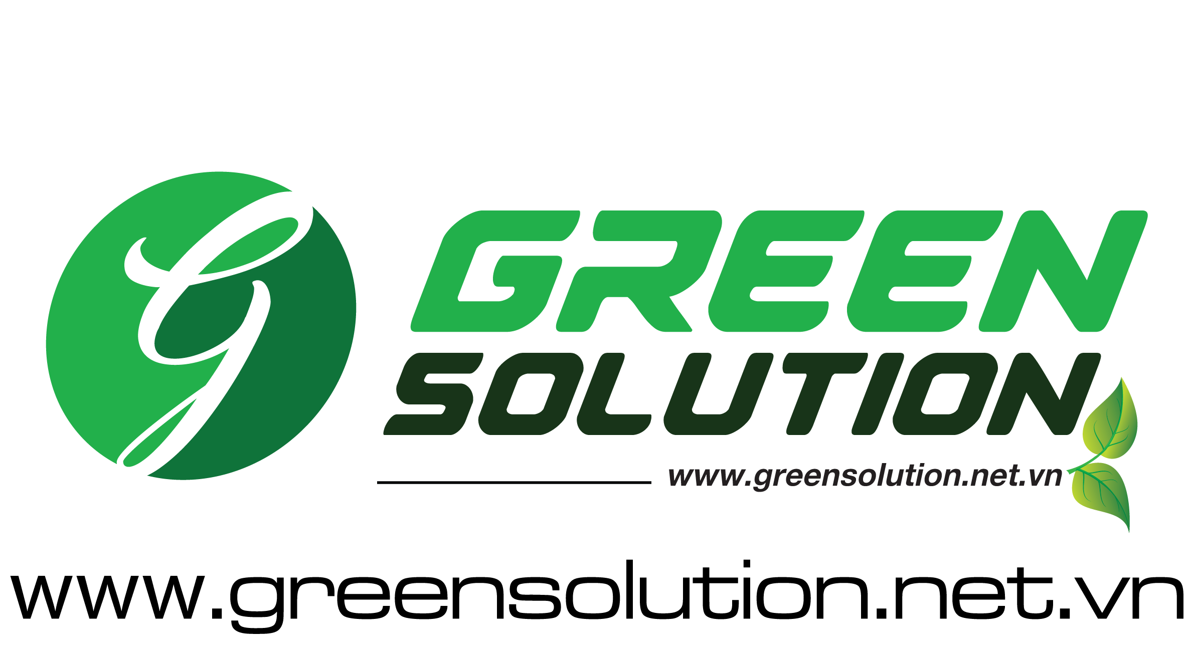 GreenSolution