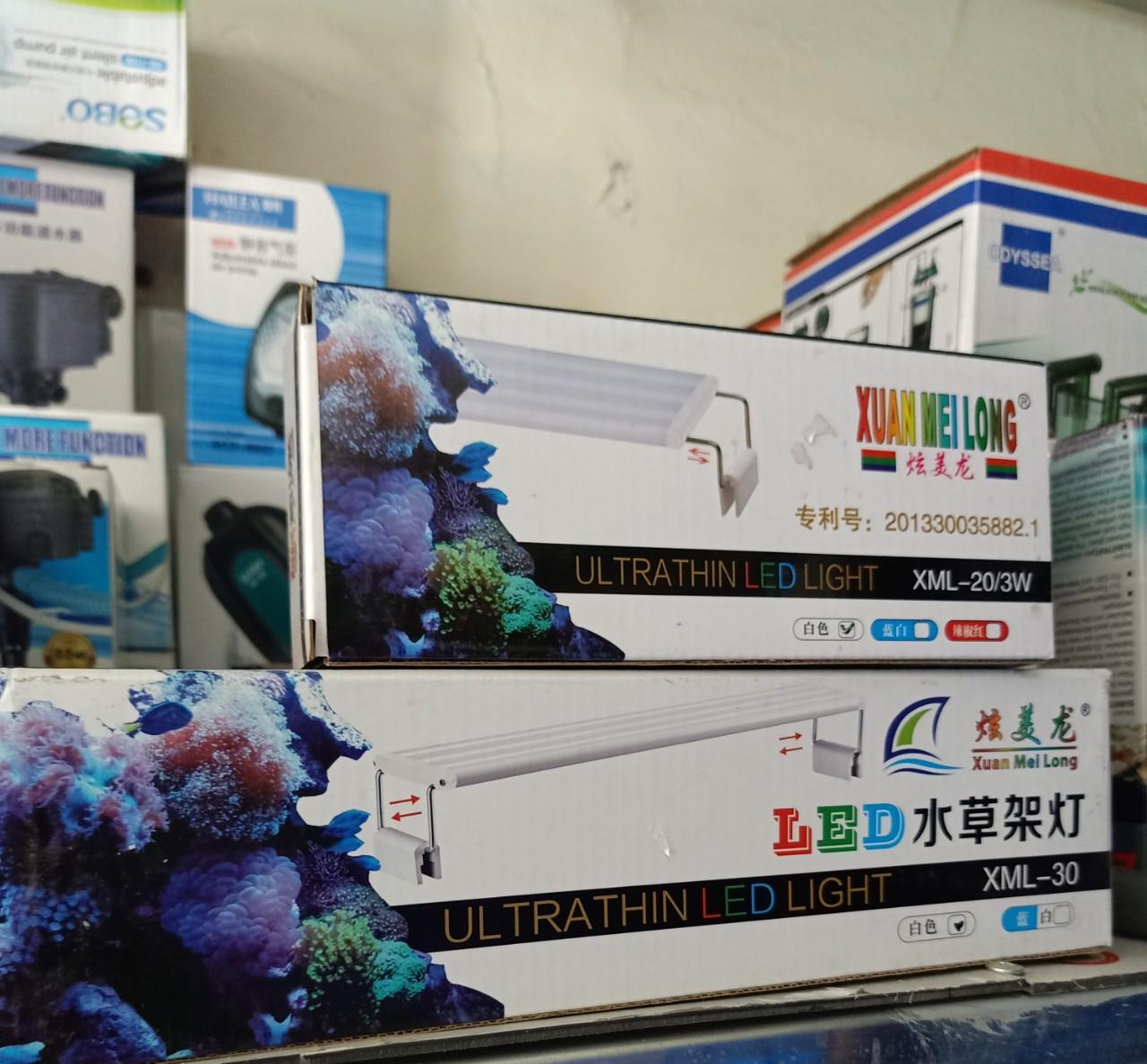 den-led-mang-85-chan-keo-20-30-40-50-60-80cm
