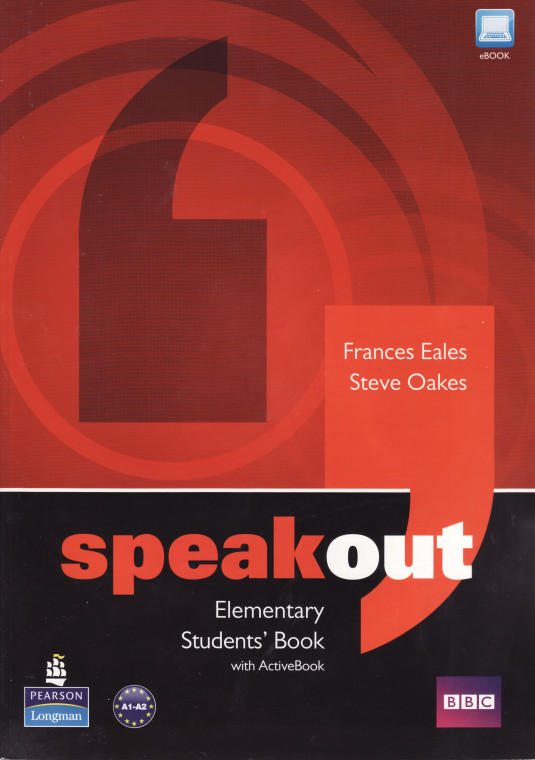 speak-out-pearson-elementary-level