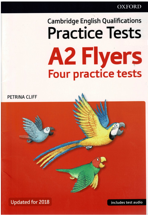 oxford-4-practice-tests-for-flyers