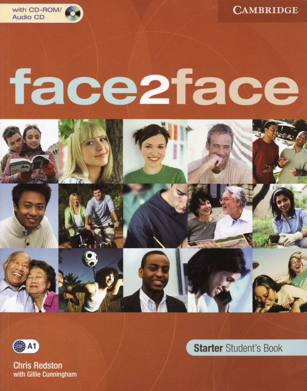 face-2-face-communication-books-from-cambridge