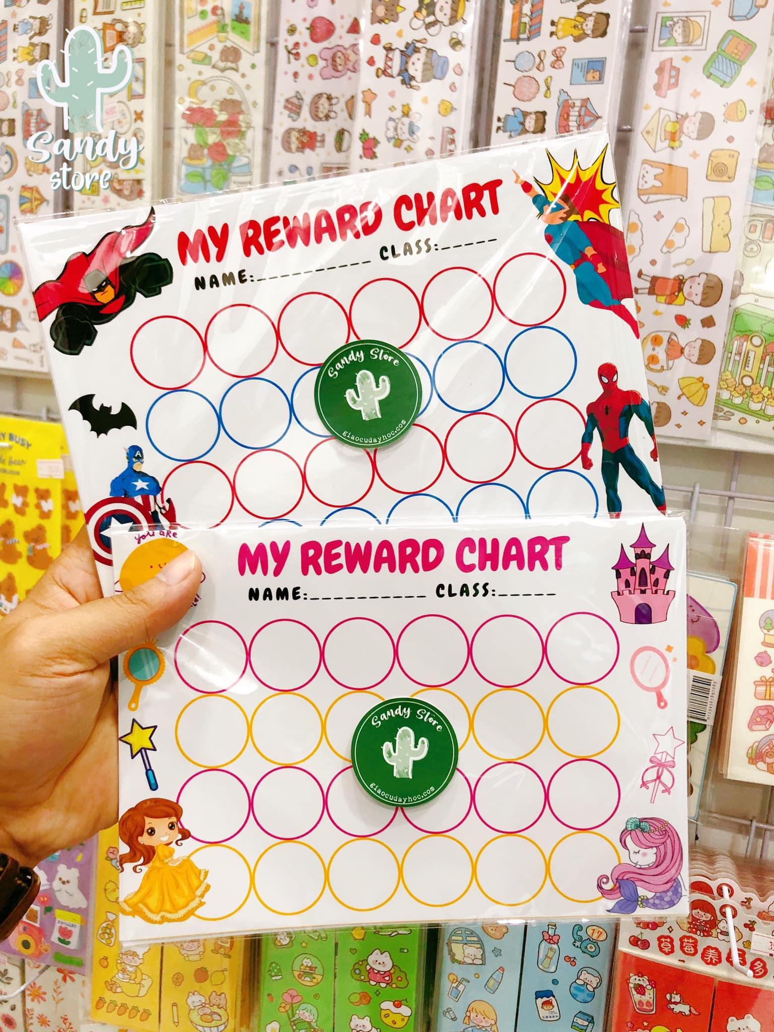 phieu-tich-diem-sticker-reward-chart