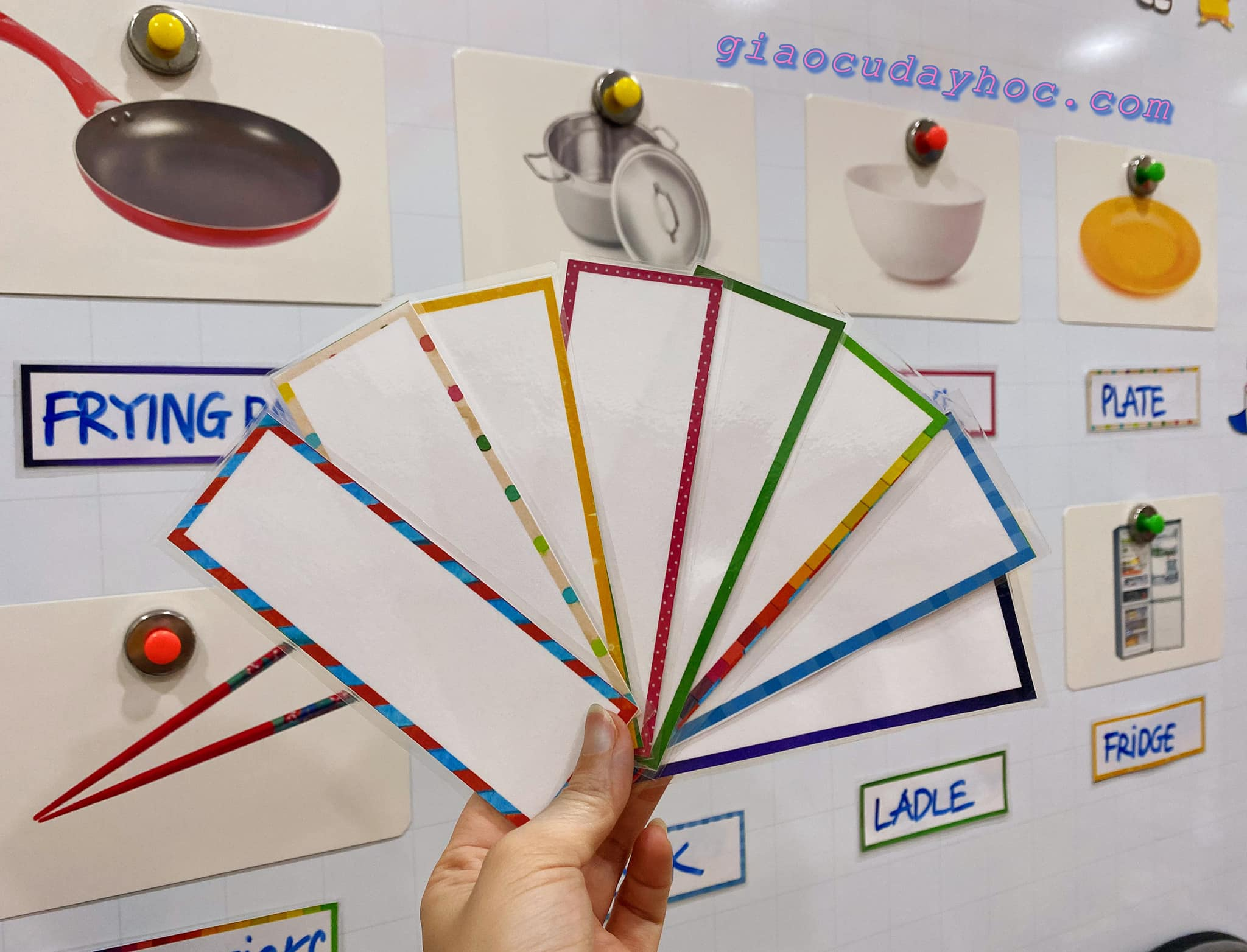 colorful-word-cards