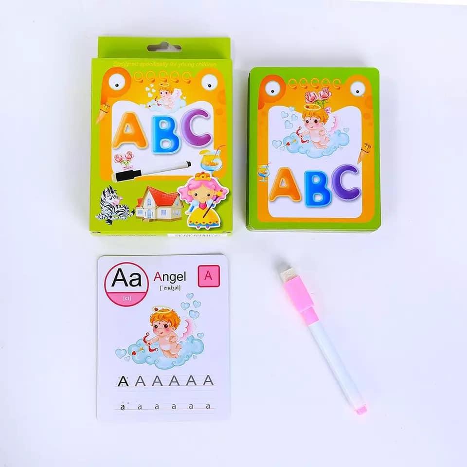 bo-luyen-chu-alphabet