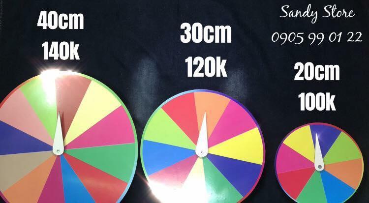 Wheel 40cm
