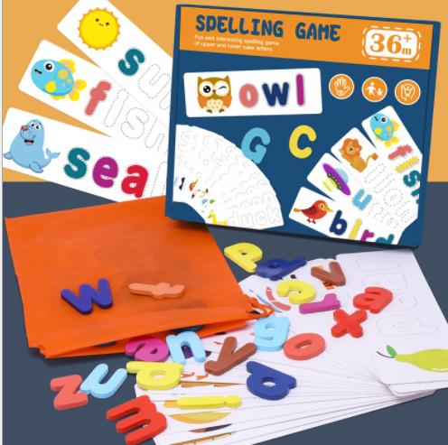 spelling-game-pb2