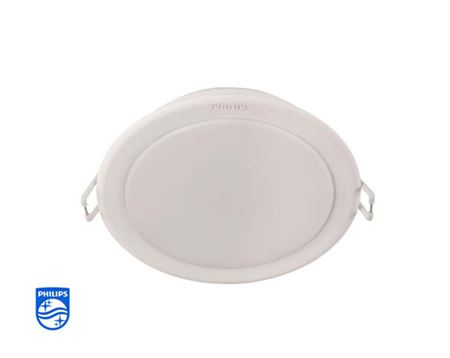 den-led-downlight-am-tran-philips-meson-10w