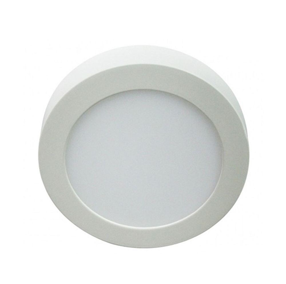 den-led-op-noi-philips-dn027c-15w