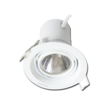 den-led-downlight-am-tran-philips-pomeron-7w-trang-bac