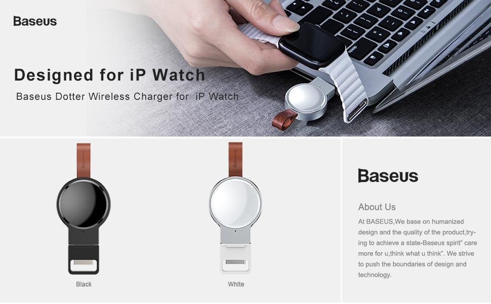 Phụ Kiện Apple Watch