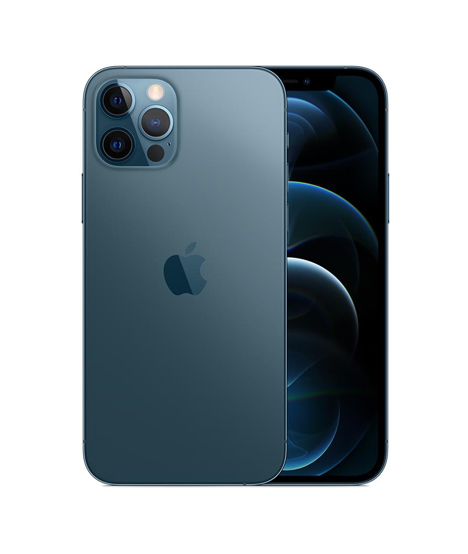 Miếng Dán Skin IPhone 12 Mini - 12 Pro Max