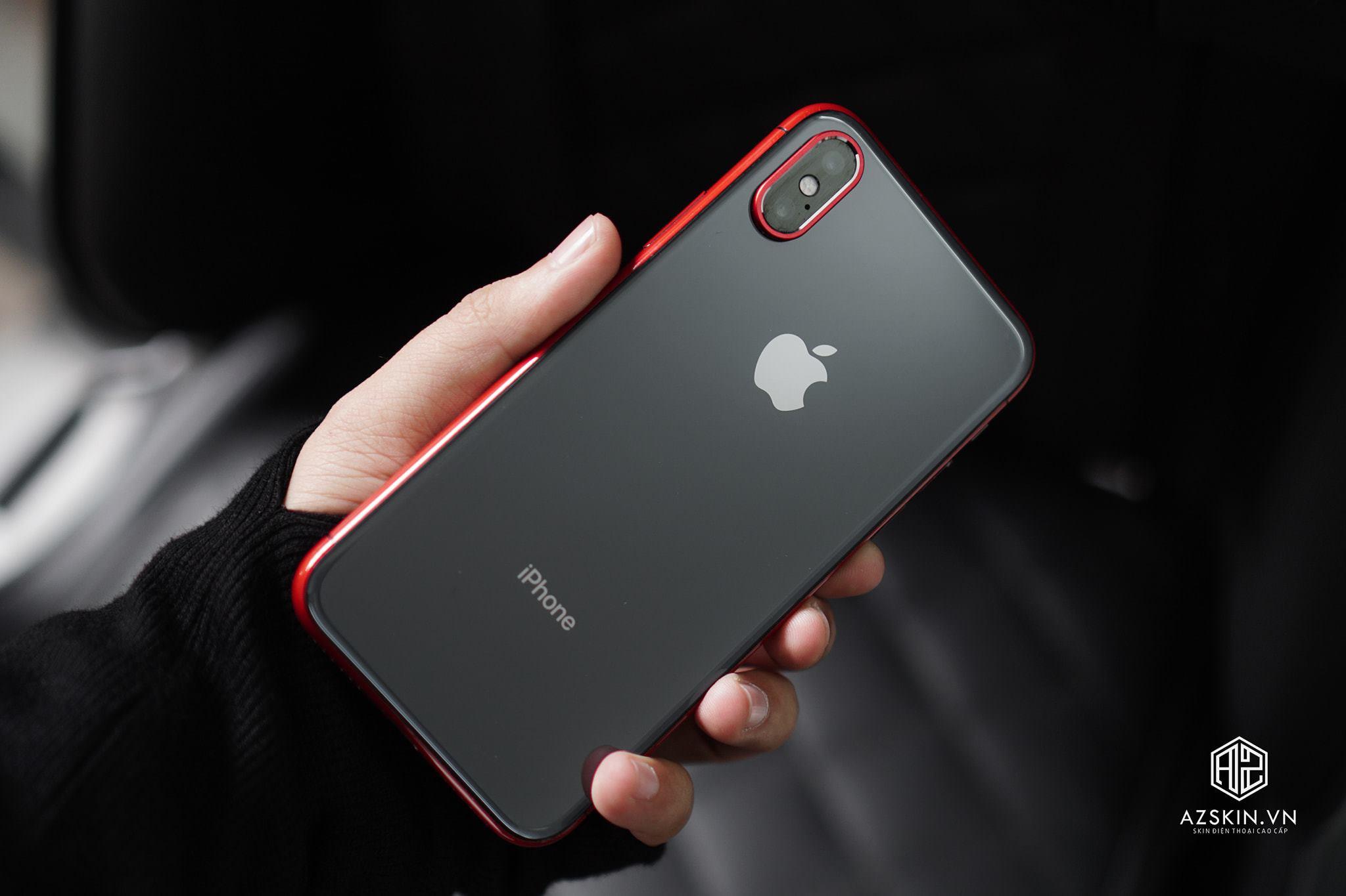 Dán điện thoại smartphone