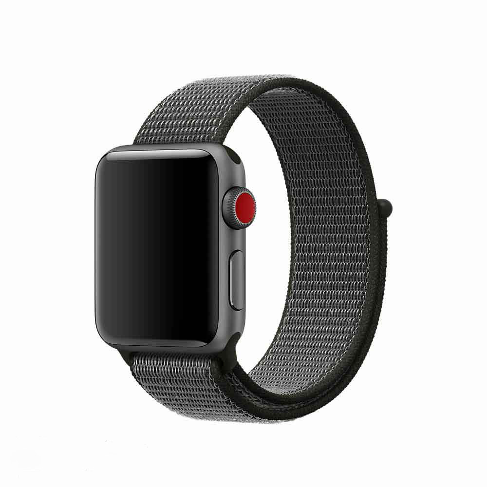 Dây Đeo Apple Watch | Tổng Hợp Các Loại Dây Đeo Apple Watch