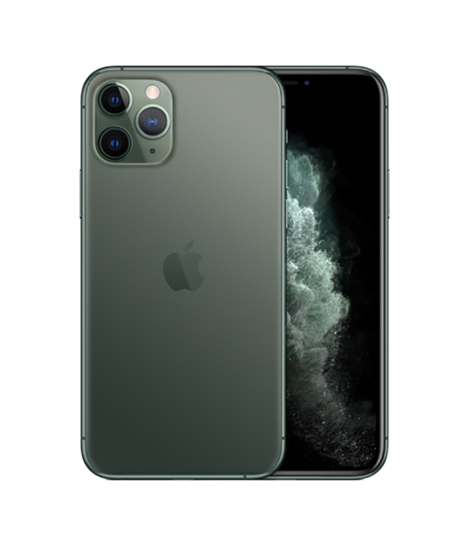 Miếng Dán Skin IPhone 11/ IPhone 11 Pro/ IPhone 11 Pro Max