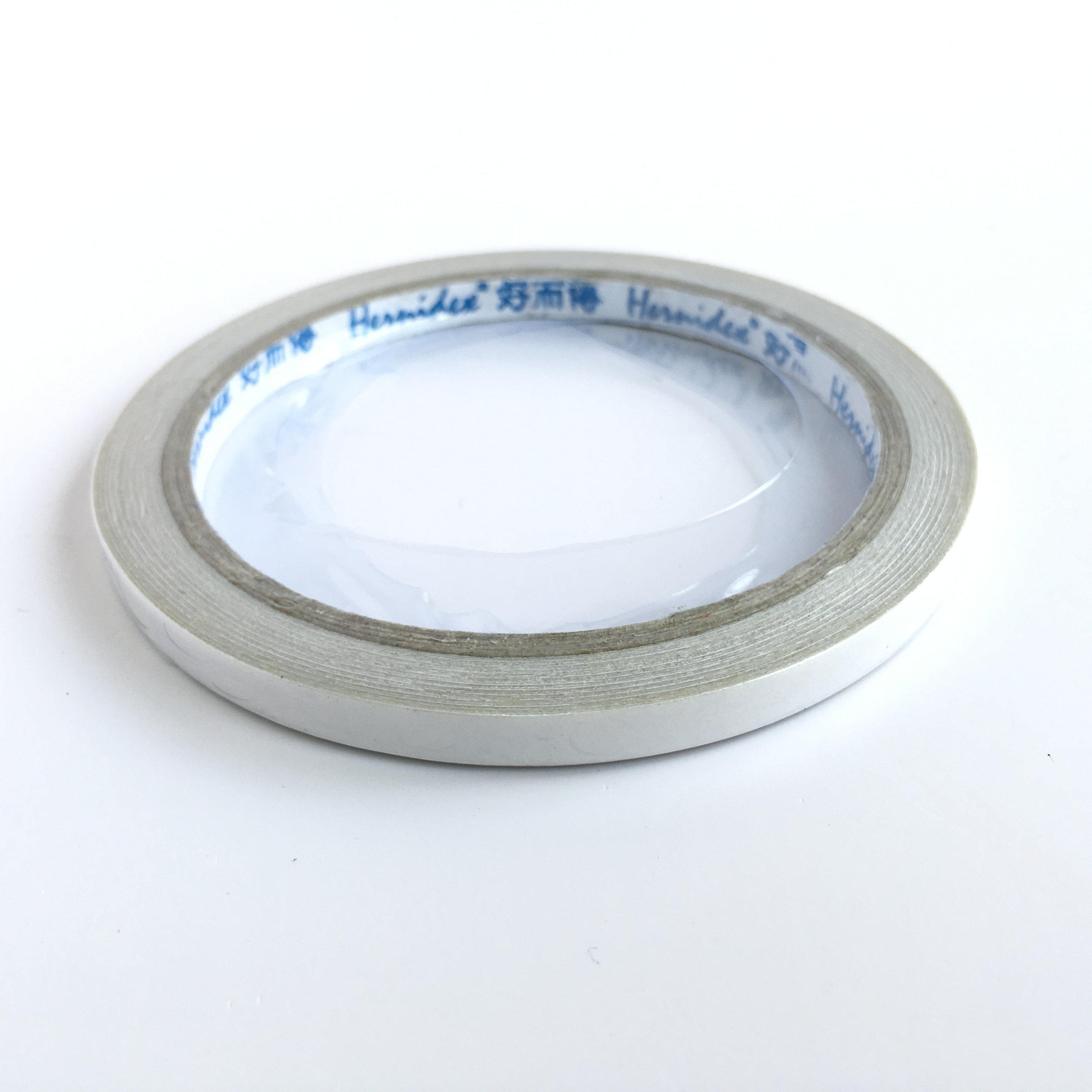 Băng keo giấy 2 mặt Hernidex (HDDT)