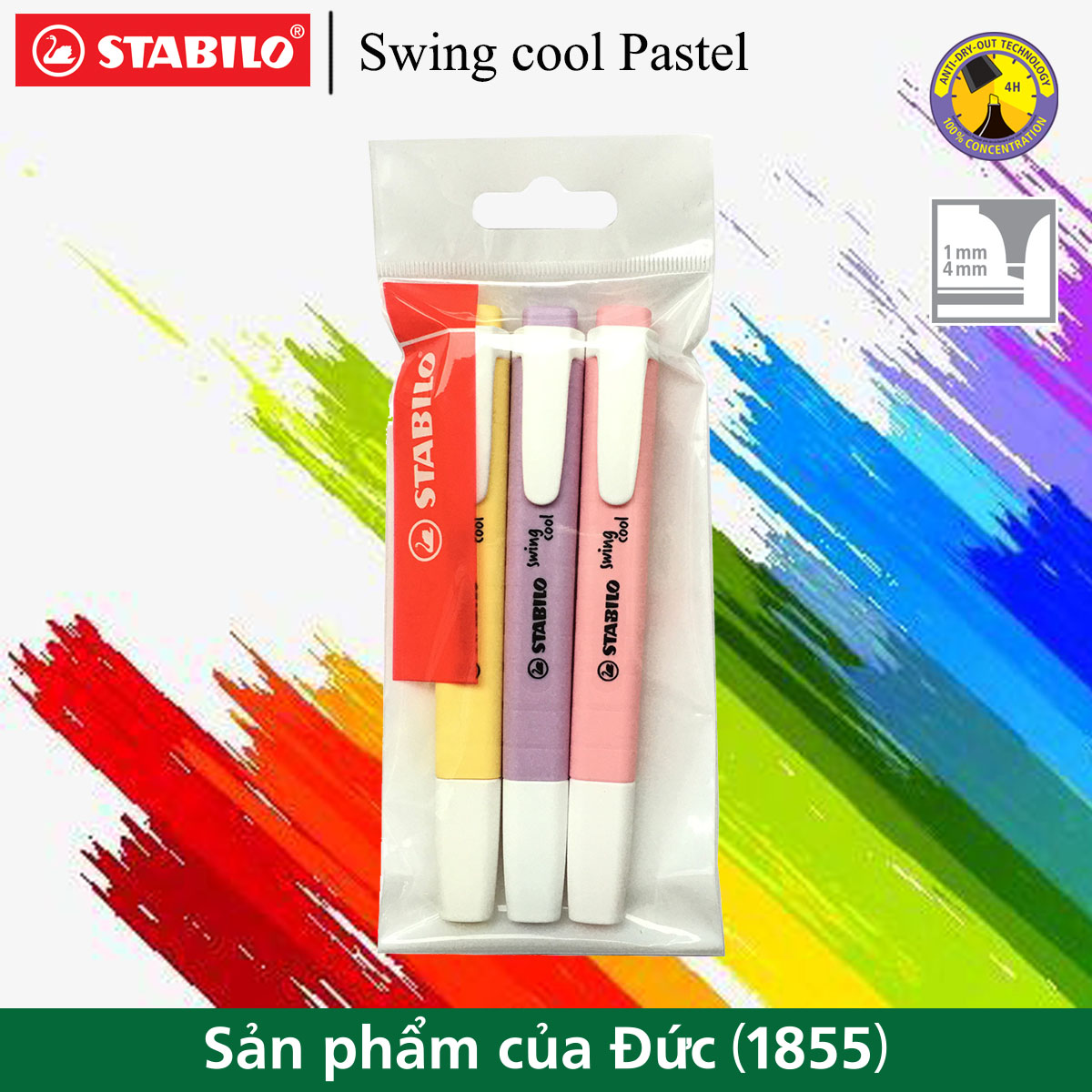 bo-3-but-da-quang-stabilo-swing-cool-pastel-vang-hong-tim-hlp275-c459