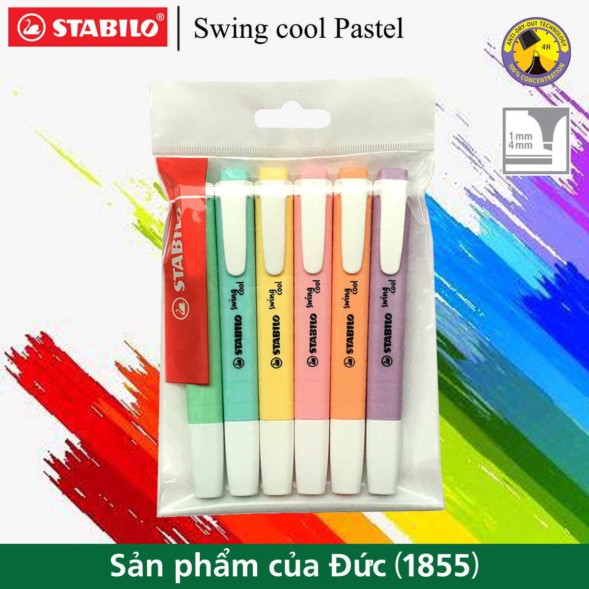 bo-6-but-da-quang-stabilo-swing-cool-pastel-hlp275-c6