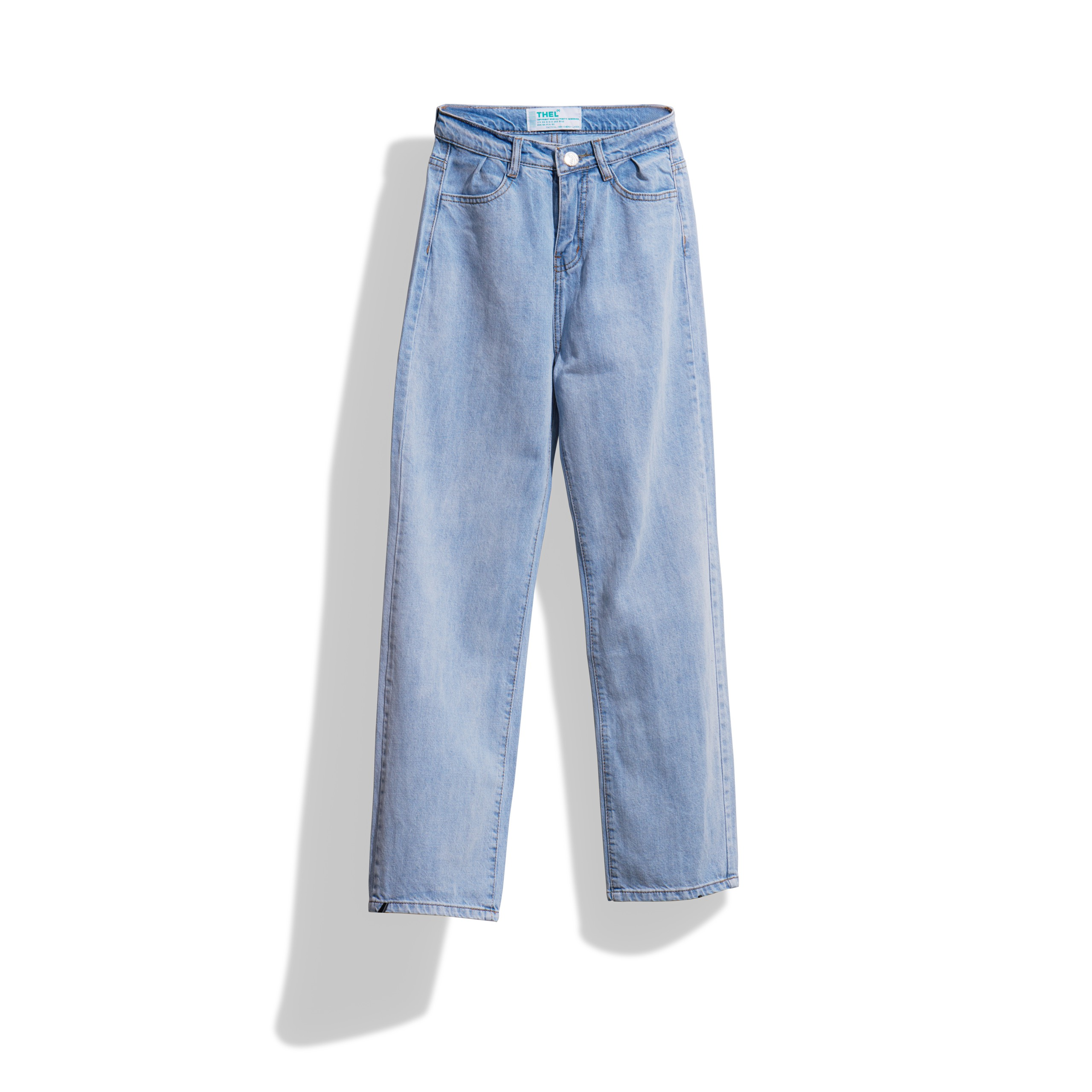SIMPLY JEANS