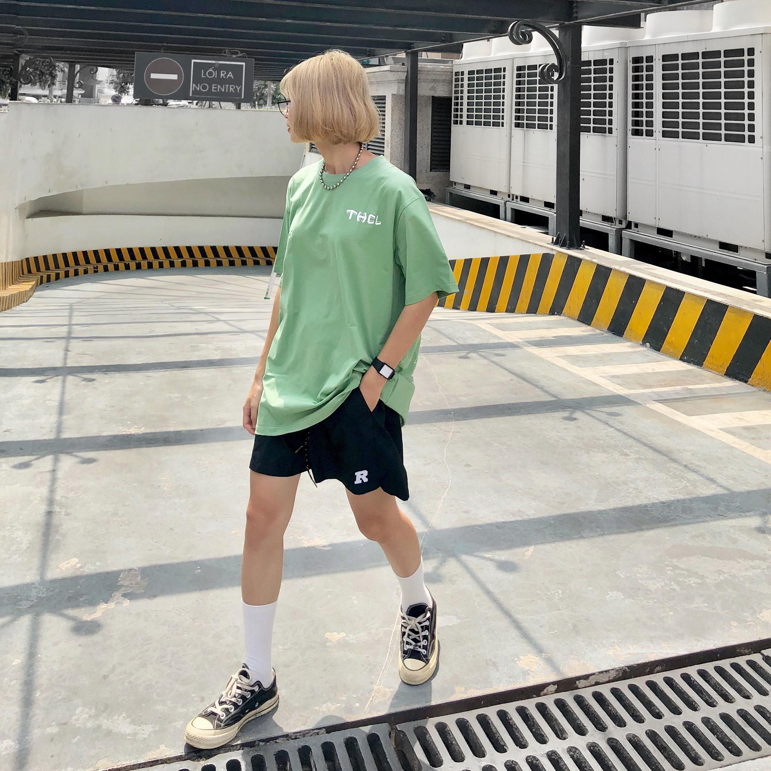 3D LOGO XANH