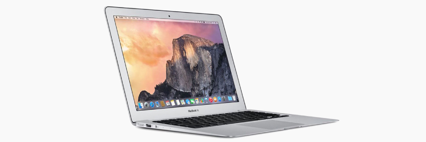 Macbook Air 2013 99% - MacBook Air 2014 99% | Mac247