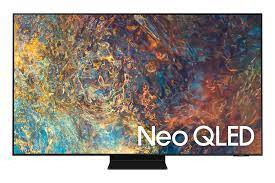 smart-tivi-neo-qled-samsung-4k-55-inch-qa55qn90aakxxv-new-2021