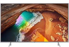 qled-tv-4k-samsung-82q65-82-inch-uhd-smart-tivi