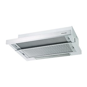 may-hut-mui-electrolux-efp6520x