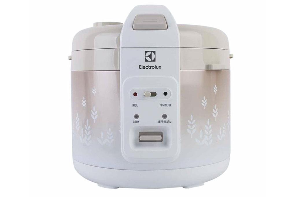 no-i-com-die-n-electrolux-erc3405-1-8l-770w