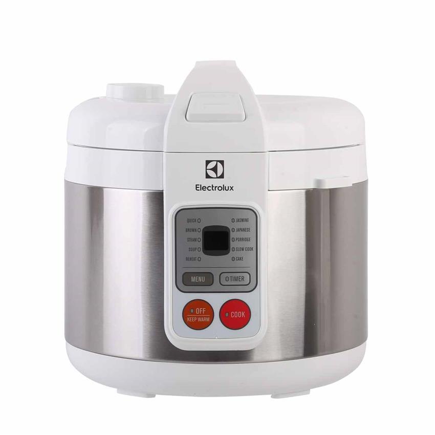 no-i-com-die-n-electrolux-erc3505