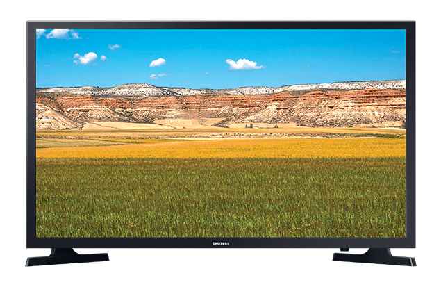 smart-tivi-samsung-32-inch-32t4300-hd