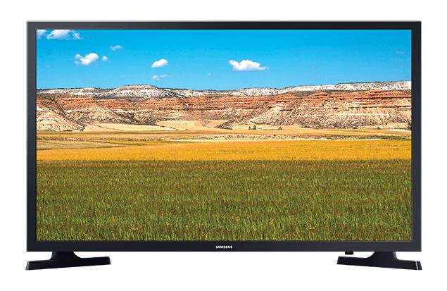 smart-tivi-samsung-32-inch-32t4300-hd