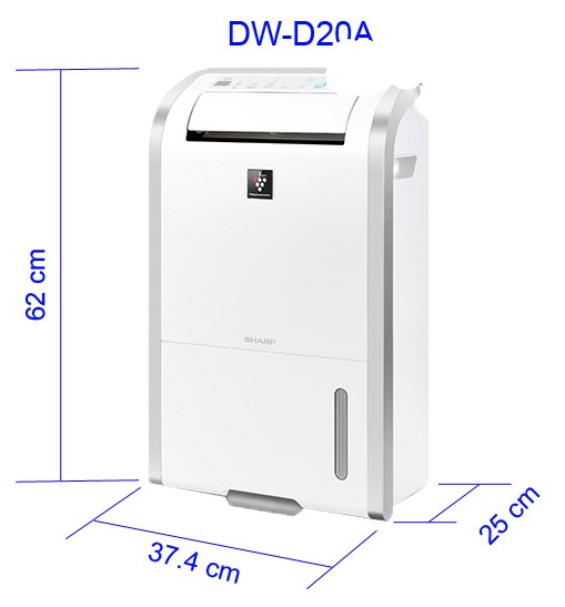 may-hut-am-sharp-dw-d20a-w