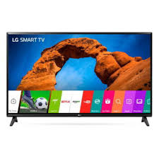 smart-tivi-lg-43-inch-43lk5700pta-full-hd-thinq-ai