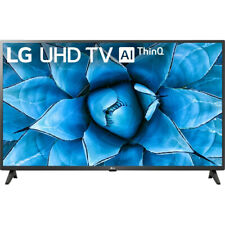 smart-tivi-lg-55un7300ptc-55-inch-4k-ultra-hd-3840-x-2160