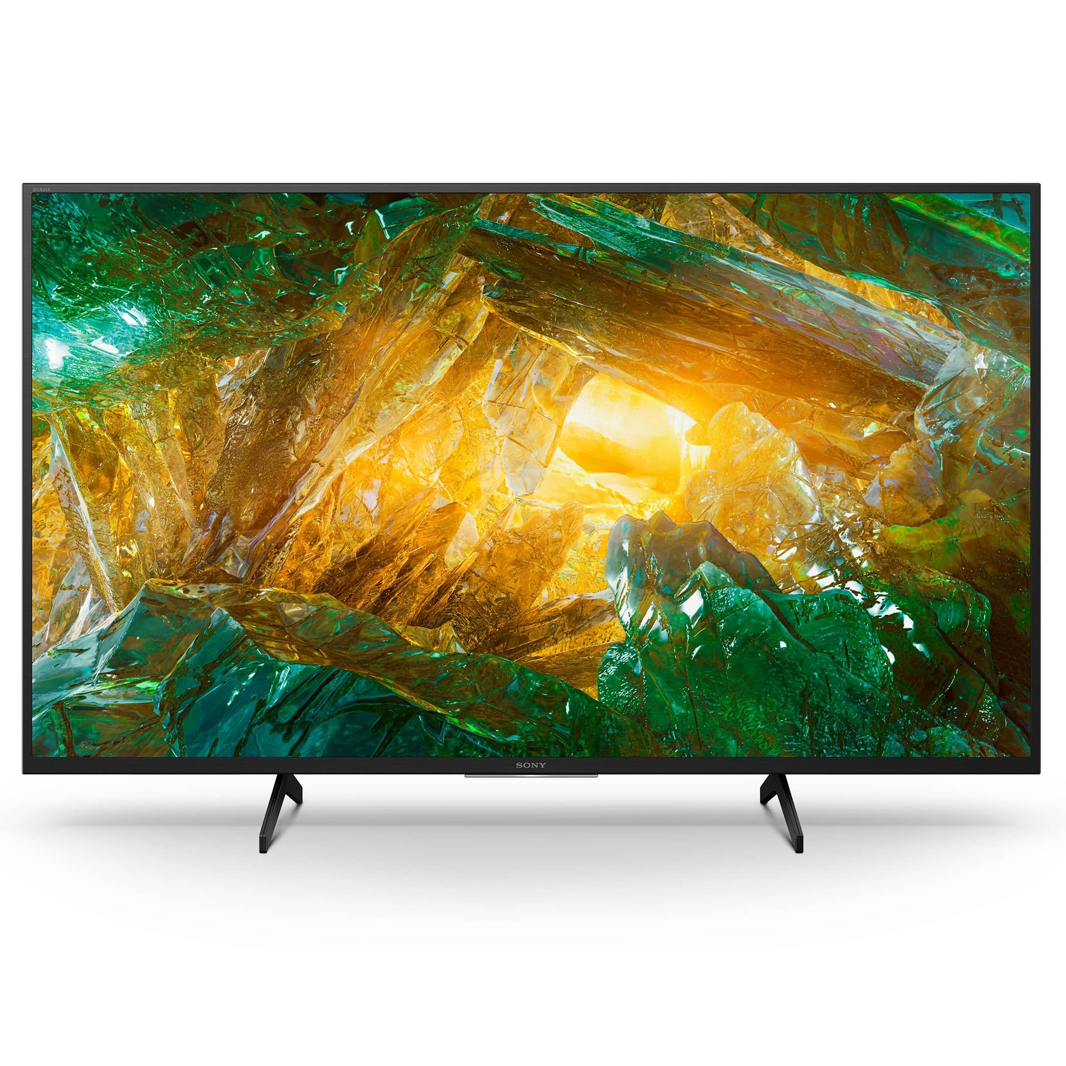 tivi-sony-android-4k-49-inch-kd-49x8050h-moi-2020