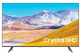 smart-tivi-samsung-4k-82-inch-82tu8100-crystal-uhd