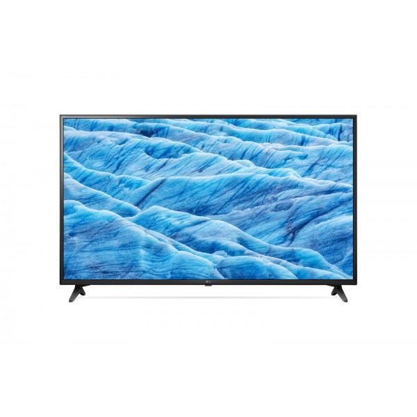 smart-tivi-4k-49-inch-lg-49um7100pta-thinq-ai