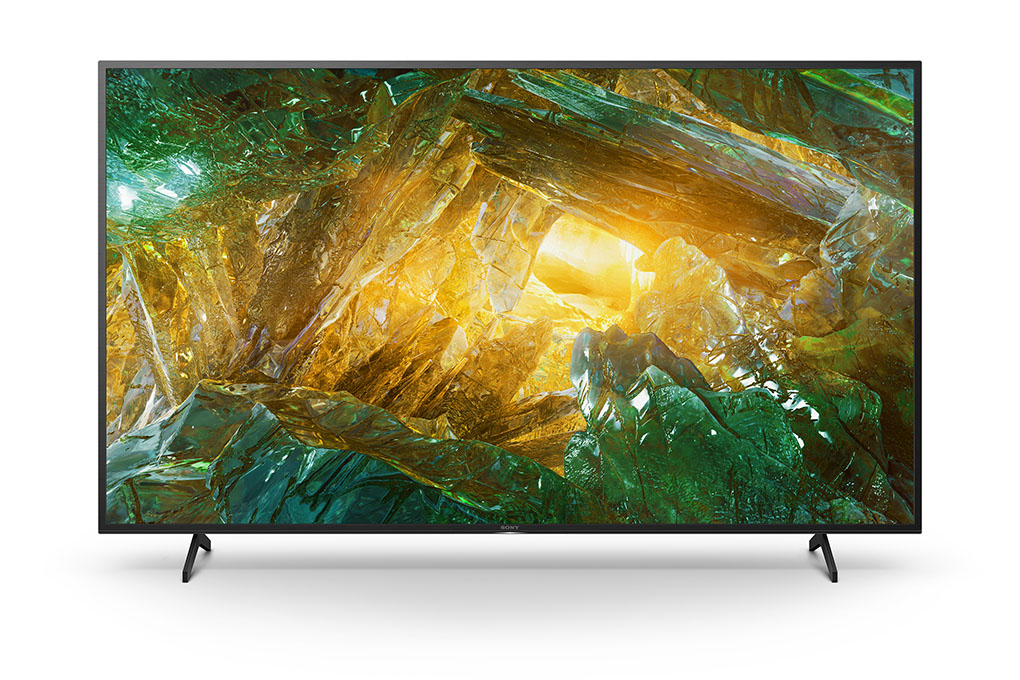 smart-tivi-4k-55-inch-sony-kd-55x8050h-hdr-androidmoi-2020