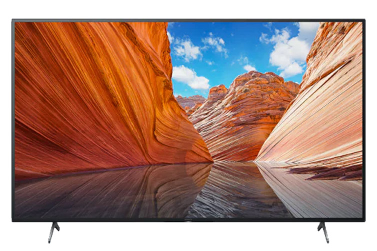 smart-tivi-4k-sony-kd-55x80j-55-inch-android-tv-moi-2021