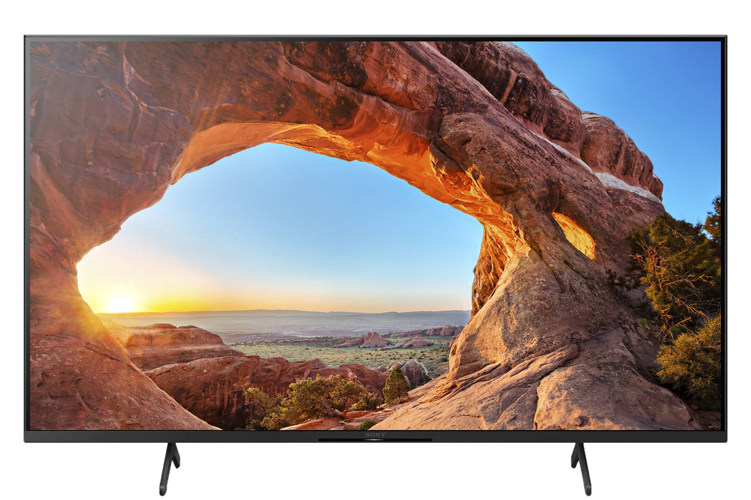 smart-tivi-4k-sony-kd-55x86j-55-inch-android-tv-moi-2021