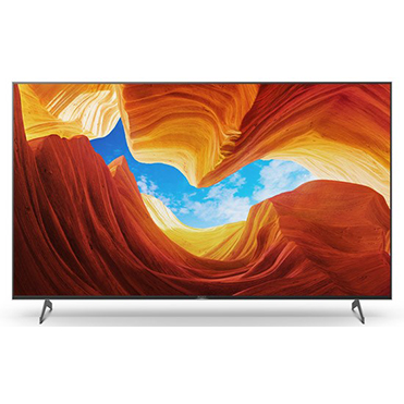 android-tivi-sony-4k-55-inch-kd-55x9000h