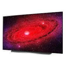 smart-oled-tivi-65-inch-lg-oled65cxpta-65cxpta