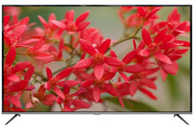 android-tivi-tcl-4k-65-inch-l65p8