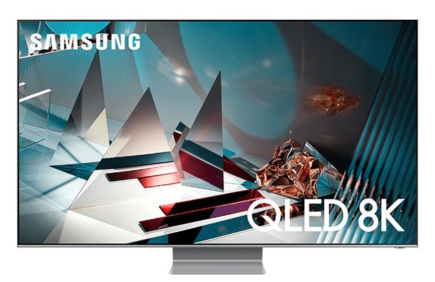 qled-tivi-8k-samsung-65q800t-65-inch-smart-tv