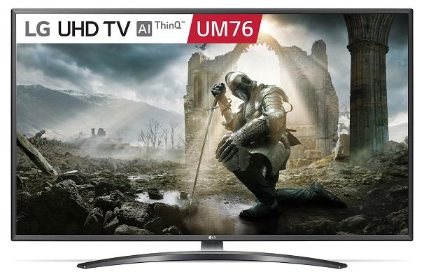 smart-tivi-led-lg-65-inch-65um7600pta-4k-uhd-hdr