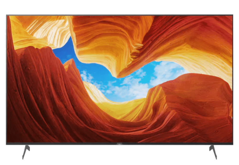 smart-tivi-4k-65-inch-sony-kd-65x9000h-hdr-androidmoi-2020