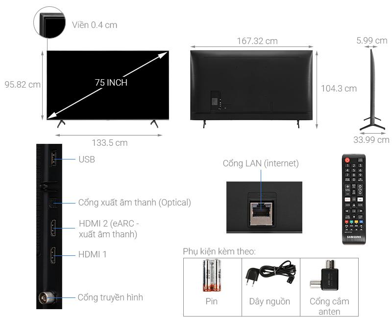 tivi-samsung-4k-75-inch-ua75tu7000