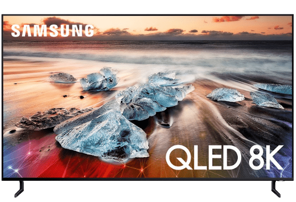 qled-tivi-8k-samsung-98q900r-98-inch-smart-tv